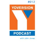 Yoversion podcast 12 150x212