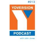 Yoversion podcast 13 150x212