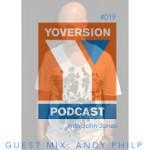 Yoversion podcast 019 150